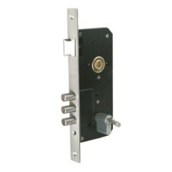 LOCKS LATCHES CYLINDERS